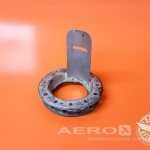 Bocal do Tanque Beechcraft 36-920013-3 - Barata Aviation oferta Peças diversas