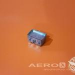 Adaptador de Antena Rádio/ANT KX99 071-1443-01 - Barata Aviation oferta Aviônicos