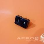 Shunt Deltec - Barata Aviation oferta Sistema elétrico
