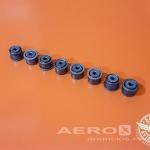 Conjunto de Rolete de Flap 8 Unidades BC56984 - Barata Aviation oferta Peças diversas