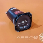 Turn Bank Aviation Instrument MFG. TC120-1B 28V - Barata Aviation oferta Aviônicos