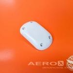Antena GPS L1 Comant Instruments KA 91 - Barata Aviation oferta Aviônicos