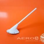 Antena de Elt 121.5 & 243MHz ELT 10-214-2 - Barata Aviation oferta Aviônicos