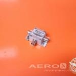 Divisor de Potência 5-500MHz Coaxial Mini Circuits - Barata Aviation oferta Aviônicos