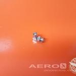 Adaptador de Antena - Barata Aviation Fotografia