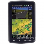 GPS GARMIN AREA 795  |  GPS