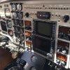 1989 Beechcraft King Air C90A Fotografia