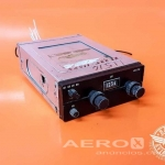 Rádio ADF King KR 85 14V - Barata Aviation oferta Aviônicos