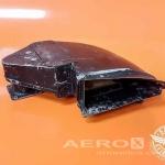 Caixa de Ar de Admissão Beechcraft Baron B55 - Barata Aviation oferta Peças diversas