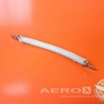 Apoio de Mão 34CB759 - Barata Aviation oferta Peças diversas
