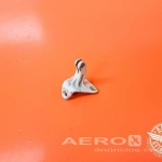 Dobradiça da Fechadura da Janela Beechcraft 002-430055-19 - Barata Aviation oferta Peças diversas