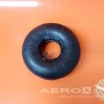 Câmara de Ar Type III TR 20 6.00-6 LY12636M - Barata Aviation oferta Rodas, pneus e câmaras
