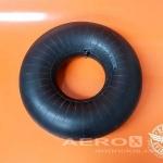 Câmara de Ar Type III 8.50-10 - Barata Aviation oferta Rodas, pneus e câmaras
