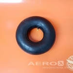 Câmara de Ar 6.00-6 - Barata Aviation oferta Rodas, pneus e câmaras