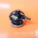 Válvula de Pressurização R/H Honeywell - Barata Aviation oferta Peças diversas
