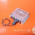 Adaptador de Antena Avidyne DC50 - Barata Aviation oferta Sistema elétrico