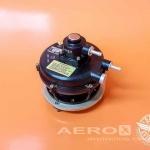 Válvula de Pressurização L/H Honeywell - Barata Aviation oferta Peças diversas
