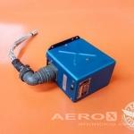 Gerador GCU R/H LSI 28V - Barata Aviation oferta Sistema elétrico