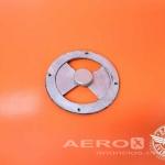 Saída de Ar 96-550015-21 - Barata Aviation  |  Peças diversas