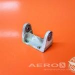 Suporte de fixação do Profundor 95-610012-13 - Barata Aviation     Estrutura
