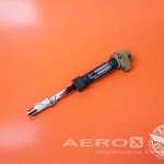 Atuador do Trim do Leme 96-526000-601 - Barata Aviation  |  Peças diversas