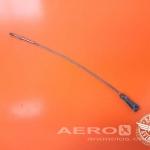 Cabo de Comando do Leme L/H 1260505-13 - Barata Aviation oferta Peças diversas