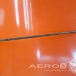 Haste Atuadora da Bequilha Beechcraft Baron B58 - Barata Aviation  |  Peças diversas