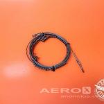 Cabo de Comando 0432138-8 - Barata Aviation oferta Peças diversas