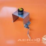 Detector de Fluxo Magnético Humphrey FD01-0301-1 - Barata Aviation oferta Sistema elétrico