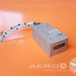 Amplificador GYRO Slaving Edo Aire - Barata Aviation oferta Sistema elétrico