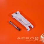 Tesoura da Bequilha 0442506-2 - Barata Aviation oferta Peças diversas