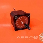 Indicador de ADF King KI-225 066-3017-00 - Barata Aviation oferta Aviônicos