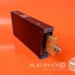 Módulo Receptor de Glide Slope King KN 7314/28V - Barata Aviation oferta Sistema elétrico
