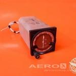 Indicador de Curso King KI-201C - Barata Aviation oferta Aviônicos