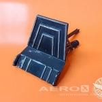 Pedal do Leme L/H Cessna - Barata Aviation oferta Peças diversas