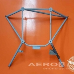 Berço do Motor 2251000-28 - Barata Aviation oferta Motores