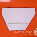 Porta do Trem L/H 35-815055 - Barata Aviation  |  Estrutura