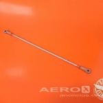 Haste de Controle do Flap 85097-002 - Barata Aviation oferta Peças diversas