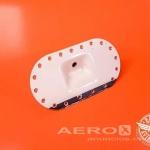 Válvula de Ventilação do Tanque de Combustível 84064-002 - Barata Aviation oferta Peças diversas