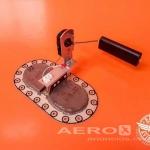 Boia de Combustível L/H 104336-002 - Barata Aviation oferta Peças diversas