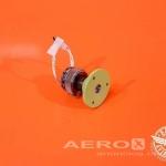 Sensor de Altitude da Cabine 506300-315 / 588-257 - Barata Aviation oferta Sistema elétrico