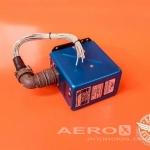 Gerador GCU L/H LSI 28V - Barata Aviation oferta Sistema elétrico