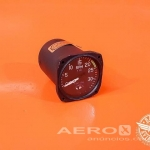 Tacômetro Duplo 3400RPM - Barata Aviation oferta Aviônicos
