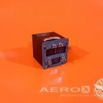 Relógio Cronômetro Digital 14V 811B24A - Barata Aviation oferta Aviônicos
