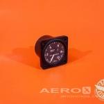 Indicador de Bomba de Vácuo Standard Products S1300 - Barata Aviation oferta Aviônicos
