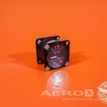 Indicador de Bomba de Vácuo Airborne - Barata Aviation oferta Aviônicos