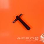 Braço do Pedal de Controle do Leme (Arm) 0411307 - Barata Aviation oferta Peças diversas