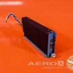 Módulo Receptor de Glide Slope King KN 73 14/28V - Barata Aviation oferta Aviônicos