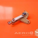 Suporte de Retração e Extensão do Trem Principal L/H 1241423-1 - Barata Aviation oferta Peças diversas