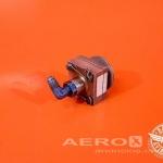 Filtro do Sistema Hidráulico 1280505-2 - Barata Aviation oferta Peças diversas